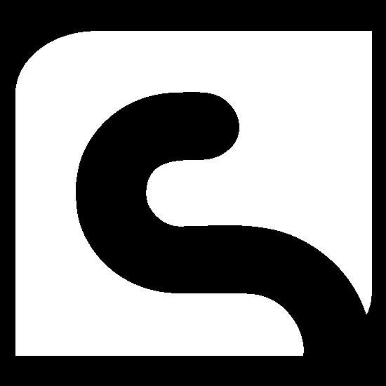 logo-branca-site